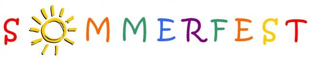 sommerfest_2